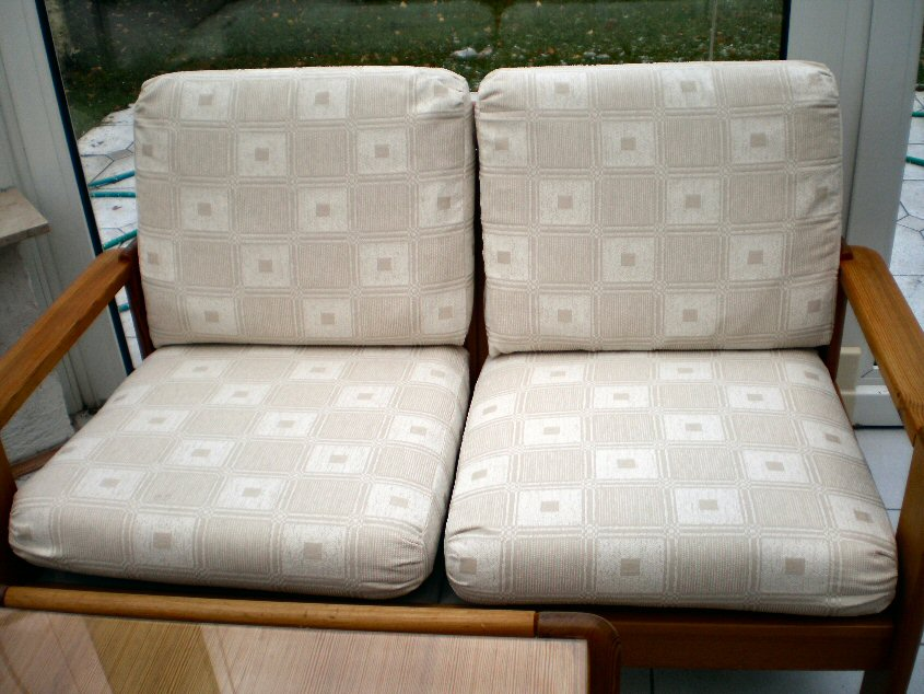 polsterbez ge detailansicht n hservice aurach. Black Bedroom Furniture Sets. Home Design Ideas