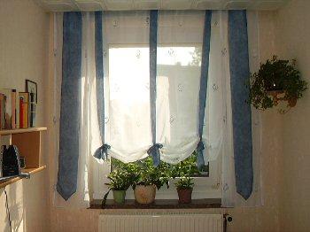 gardinen vorh nge und store vom n hservice aurach. Black Bedroom Furniture Sets. Home Design Ideas