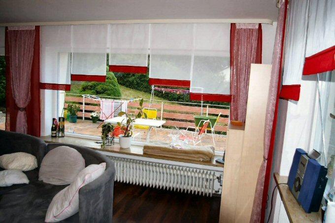 Gardinen Vorhange Und Store Vom Nahservice Aurach