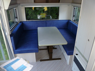 n harbeiten f r wohnmobil und wohnwagen vom n hservice aurach. Black Bedroom Furniture Sets. Home Design Ideas
